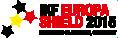 IKF Europa Shield 2015