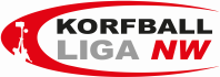 Korfball Liga NW